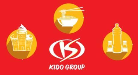 KDC bất ngờ trả 10% cổ tức bằng tiền đợt 2 năm 2014