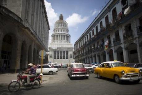 Cuba đạt được 8 thỏa thuận điều tiết với các chủ nợ