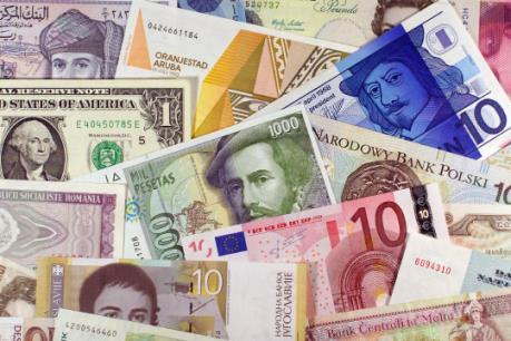 Cuba và Australia ký thỏa thuận điều tiết nợ