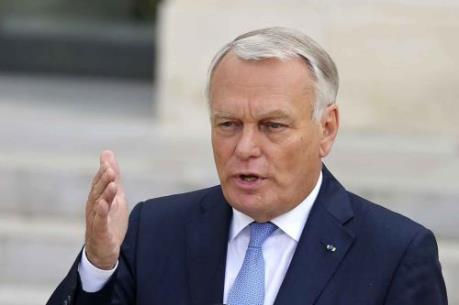Máy bay Ai Cập mất tích: Pháp chưa xác định rõ nguyên nhân
