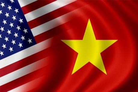 Thượng nghị sĩ McCain: Tôi kỳ vọng vào tiến bộ trong quan hệ Việt Nam-Hoa Kỳ