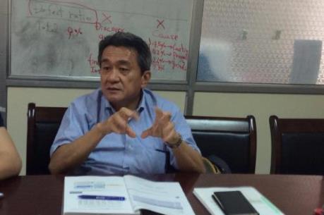Năm yếu tố quyết định đến tăng năng suất lao động của Việt Nam