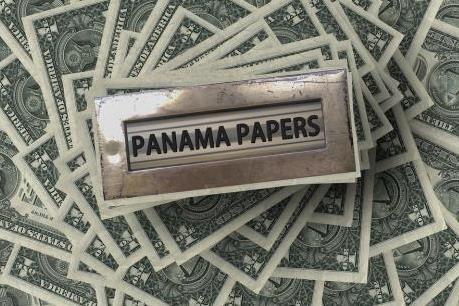 Vụ Hồ sơ Panama: Guatemala thành lập cơ quan đặc biệt chống rửa tiền