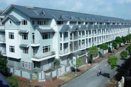 Xu hướng mua đấu giá bất động sản gia tăng ở CH Czech