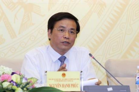Quảng Nam đang dẫn đầu cả nước về số cử tri đi bầu