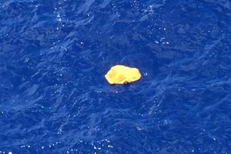 Máy bay Ai Cập mất tích: Triển khai thêm tàu ngầm tìm kiếm