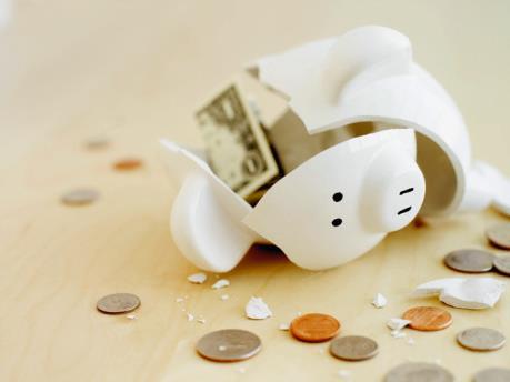 Chứng khoán chiều 23/5: Lực bán tăng mạnh, VN-Index giảm gần 4 điểm