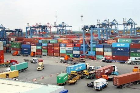 Việt Nam đứng đầu ASEAN về xuất khẩu hàng hóa sang Canada
