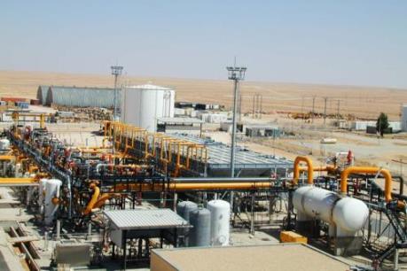 EU không có ý định từ bỏ nhập khẩu khí đốt của Algeria