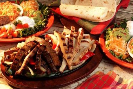 Ẩm thực - Bí quyết thu hút khách du lịch của Mexico