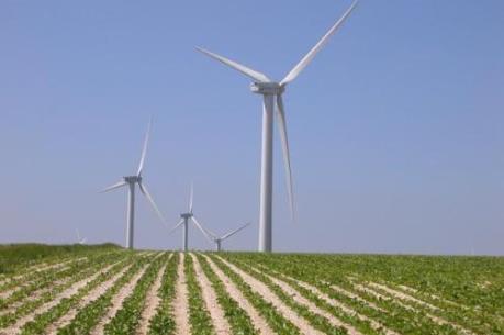 Việt Nam cam kết phát triển năng lượng sạch hơn