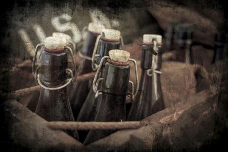 Phát hiện lò nấu bia 5.000 tuổi ở Trung Quốc