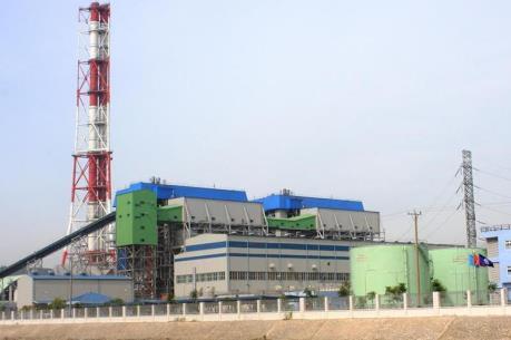Rà soát các dự án nguồn điện BOT chậm triển khai