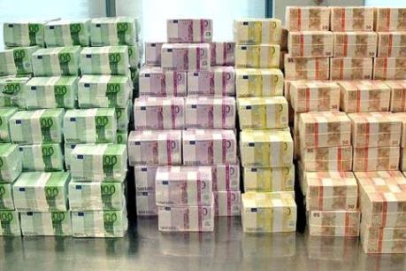 Cuba, Tây Ban Nha đạt thỏa thuận về quỹ đầu tư 500 triệu USD
