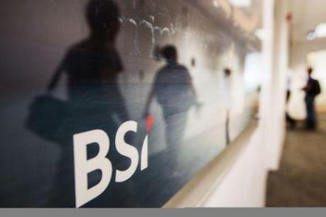Singapore rút giấy phép kinh doanh của Ngân hàng BSI (Thụy Sĩ)