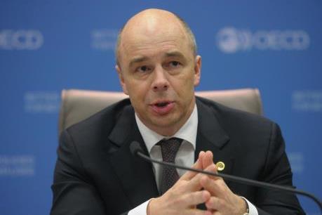 Nga thu 1,75 tỷ USD từ việc phát hành trái phiếu bằng đồng euro