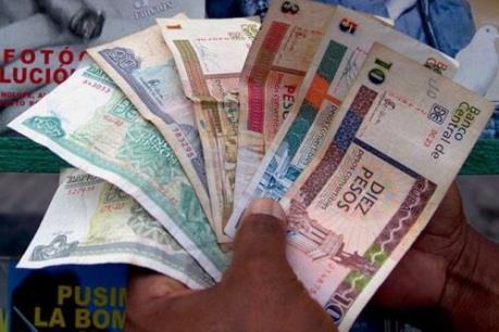 Cuba tiếp tục các biện pháp nâng giá đồng nội tệ