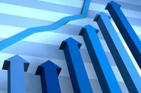 Chứng khoán chiều 25/5: Nhiều cổ phiếu lớn giảm, VN-Index tăng điểm nhẹ