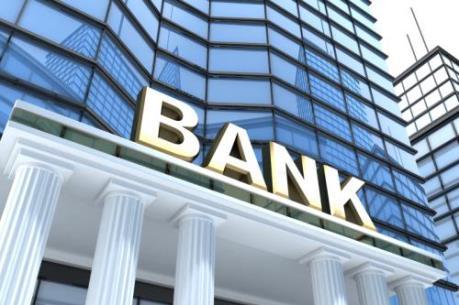 Xét xử lại vụ thao túng lãi suất của 16 ngân hàng lớn nhất thế giới