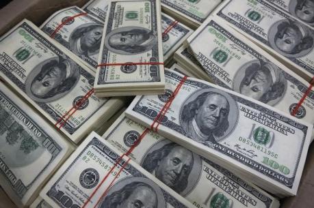 Nga gia hạn bán trái phiếu Eurobond thu hút giới đầu tư