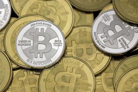 Nhật Bản thông qua luật sửa đổi về các loại tiền ảo