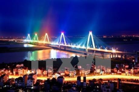 Báo Pháp: Việt Nam rất năng động và là thị trường ngày càng được chú ý