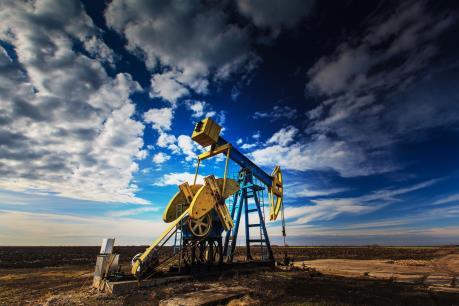 Dầu mỏ xác lập mức giá cao nhất từ đầu năm 2016