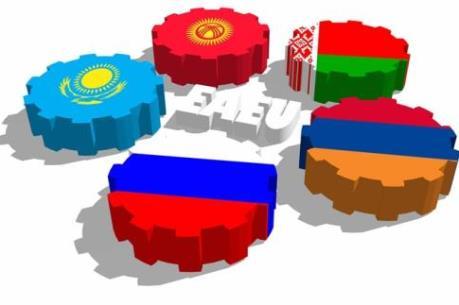 Làm gì để tăng xuất khẩu sang Liên minh Kinh tế Á - Âu ?