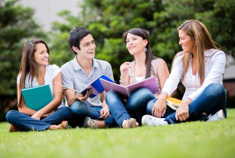 Cơ hội giành suất học bổng du học tại Cuba và châu Á