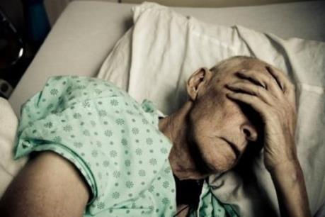 Khủng hoảng tài chính có thể dẫn tới 500.000 ca tử vong do ung thư