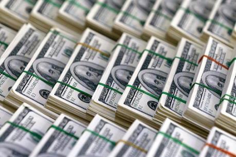 Thụy Sỹ xem xét trả lại 230 triệu USD bất hợp pháp cho Nigeria