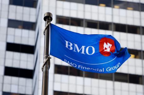 Ngân hàng Canada cắt giảm mạnh nhân viên