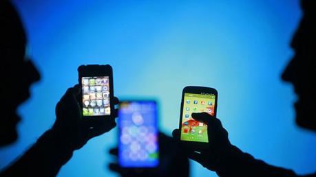 Viettel cảnh báo về các cuộc gọi lừa đảo bằng đầu số mới