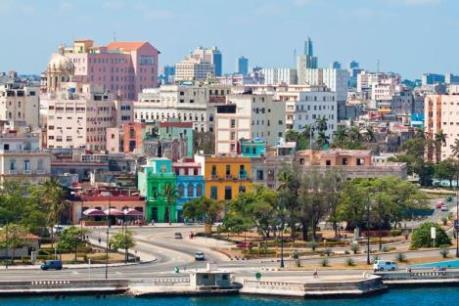 50% Thượng viện Mỹ ủng hộ dự luật tự do đi lại Cuba