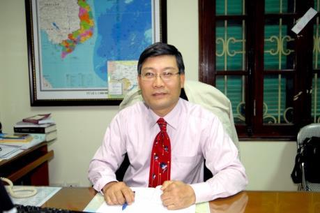 Bộ Ngoại giao lên tiếng về việc công dân Việt Nam tại Ukraine bị tịch thu tài sản