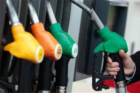 Giá dầu thế giới ngày 26/5 vượt ngưỡng 50 USD/thùng