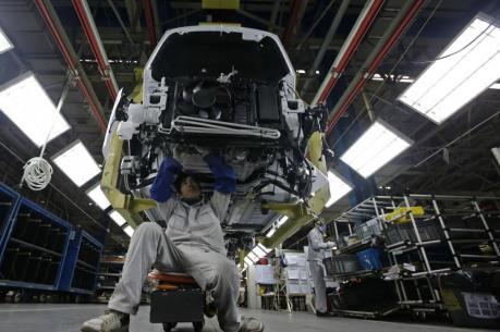 IMF hối thúc Pháp cải cách việc làm