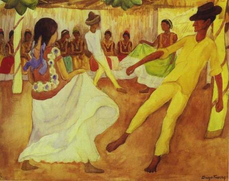 Kỷ lục đấu giá một tác phẩm mỹ thuật Mỹ Latinh
