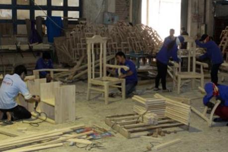 Cục thuế Hà Nội: Sử dụng 10 lao động cần thành lập doanh nghiệp