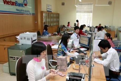 Mức độ tiếp cận dịch vụ ngân hàng của dân cư và doanh nghiệp chưa đồng đều