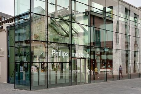 Philips triển khai đợt IPO lịch sử đối với mảng thiết bị chiếu sáng