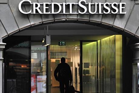 """Thụy Sỹ triển khai hệ thống thanh toán kỹ thuật số """"TWINT"""""""