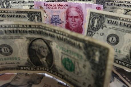 IMF thông qua hạn mức tín dụng linh hoạt mới cho Mexico