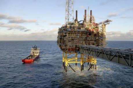 Thị trường năng lượng đón nhận tuần tăng giá thứ ba liên tiếp