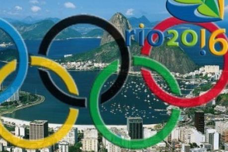 WHO phản đối hoãn tổ chức Olympic 2016 tại Brazil