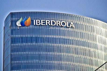 Iberdrola dự kiến đầu tư 5 tỷ USD vào lĩnh vực điện năng của Mexico