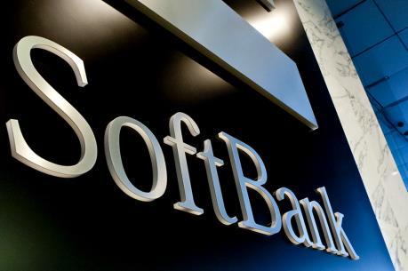 SoftBank muốn đầu tư vào cơ sở hạ tầng Ấn Độ