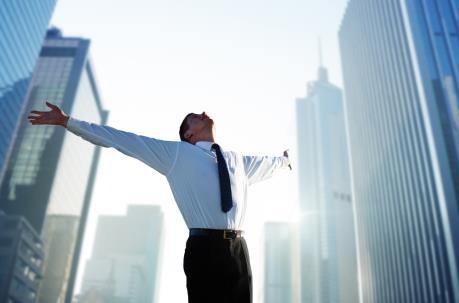 HOSE bắt đầu công bố số liệu bán của nhà đầu tư nước ngoài