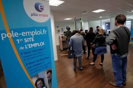 Pháp: Dự luật cải cách lao động vẫn bế tắc