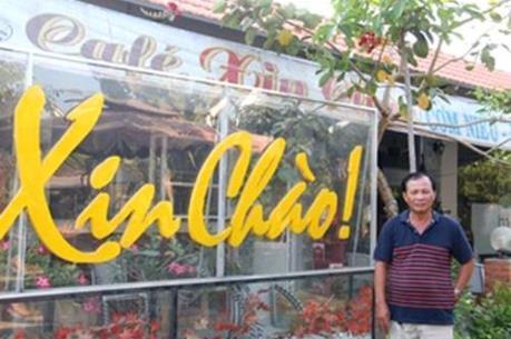 """Tân Viện trưởng Viện KSND TP Hồ Chí Minh: Vụ quán cà phê Xin Chào là bài học """"xương máu"""""""